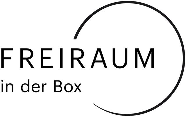 11Freiraum in der Box
