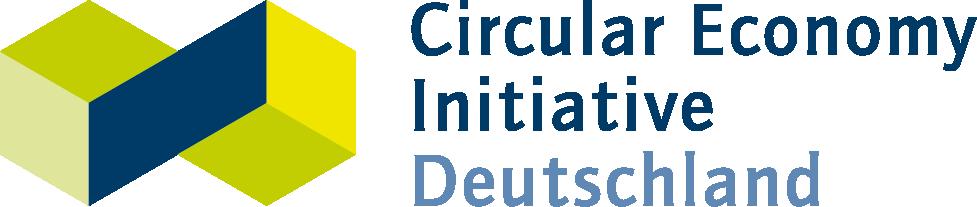 11Circular Economy Initiative Deutschland