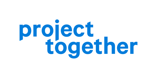 11ProjectTogether