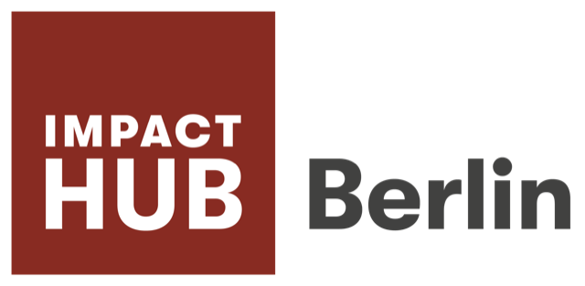 11Impact Hub Berlin